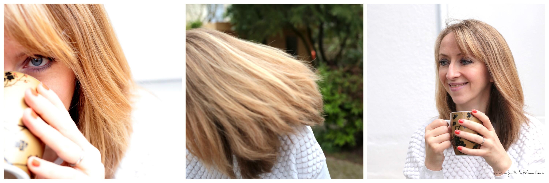 Montage cheveux 4