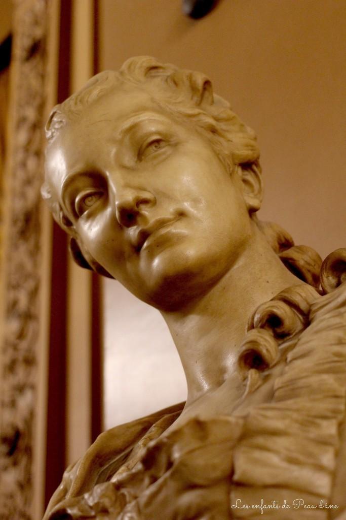 Buste Opéra Garnier b