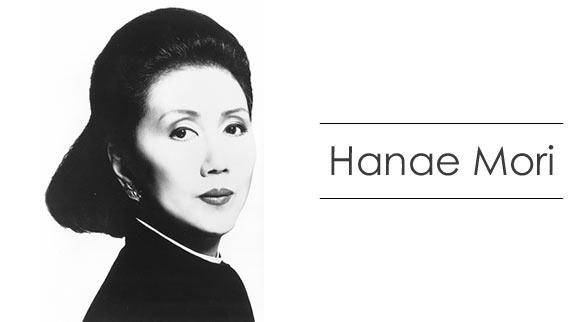hanae-mori